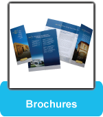 Brochures - Copy Direct